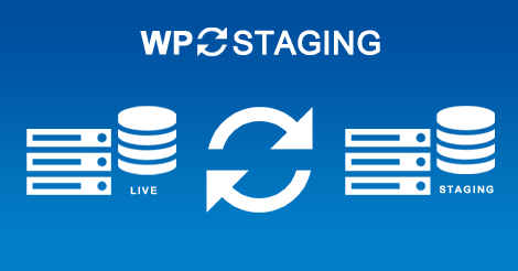 [Image: wp-staging-facebook.png]